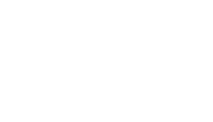 american_academy_of_dental_sleep_medicine-diplomatepng1