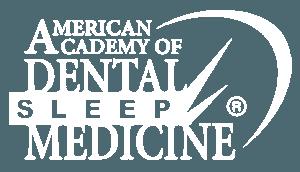 american_academy_of_dental_sleep_medicine-diplomatepng1