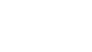texas_dental