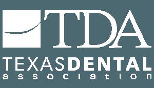 texas_dental